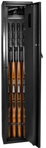 Top Rated Gun Safe