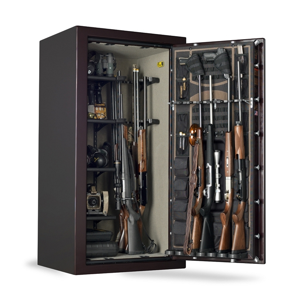 Best rated Gun Safe for the money