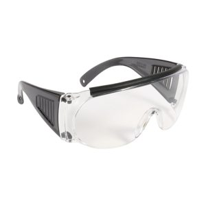 best prescription shooting glasses